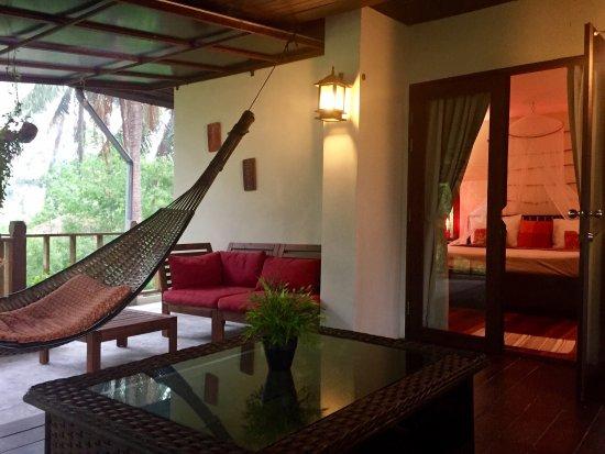 Baan Manali Resort: photo3.jpg