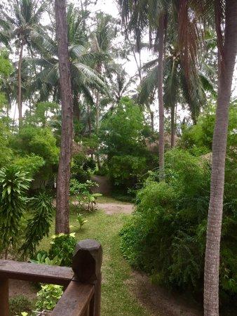 Baan Manali Resort: photo5.jpg