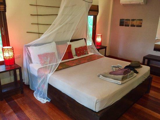 Baan Manali Resort: photo6.jpg