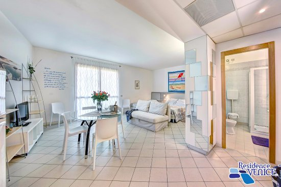 Residence Venice Updated 2019 Prices Hotel Reviews And Photos Province Of Italy Tripadvisor