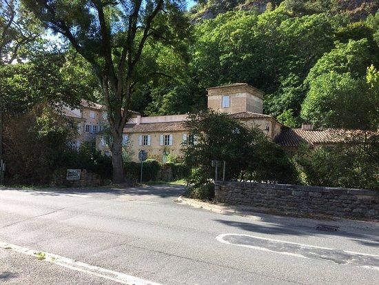 Larroque, France: photo0.jpg