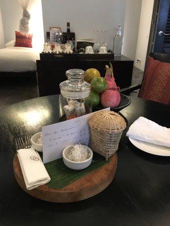 Sofitel Luang Prabang Hotel: photo1.jpg