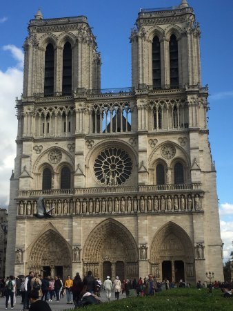 Paris Urban Adventures: photo1.jpg