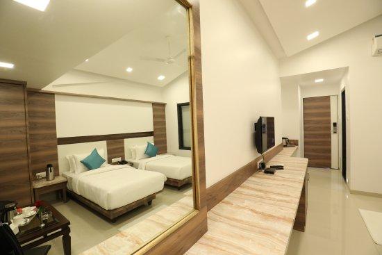 Interior - Picture of Imperial Grande, Lonavala - Tripadvisor