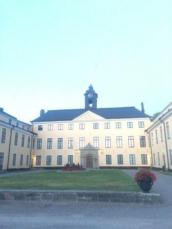 Solna, Schweden: photo2.jpg