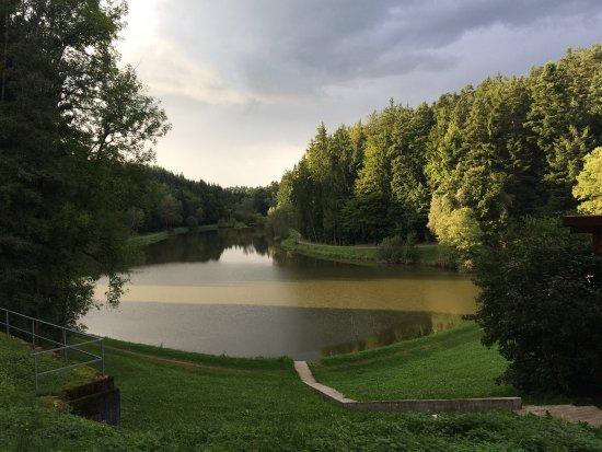 Alfdorf, Alemania: photo9.jpg