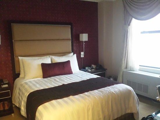 Hotel Metro : 20170831_004722_large.jpg
