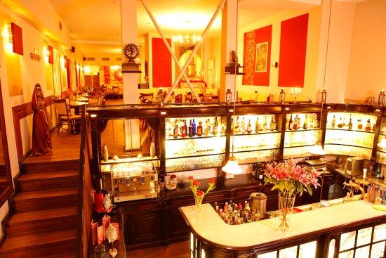 Novum Hotel Lichtenberg Berlin