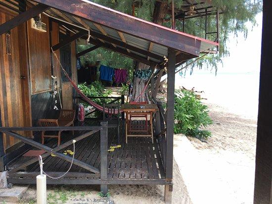 Tekek, มาเลเซีย: photo2.jpg