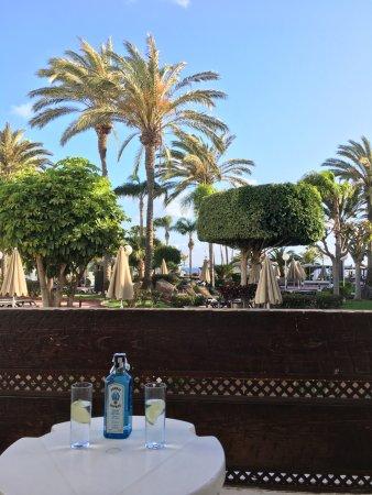 H10 Timanfaya Palace Lanzarote Playa Blanca Resort