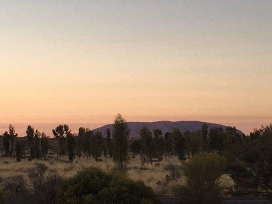 Desert Gardens Hotel, Ayers Rock Resort: photo1.jpg