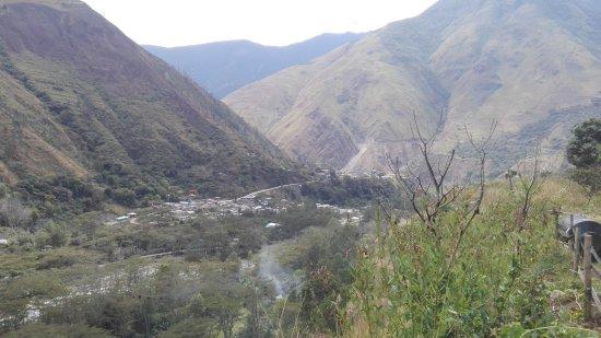 Santa Teresa, Peru: IMG_20170829_180401_large.jpg