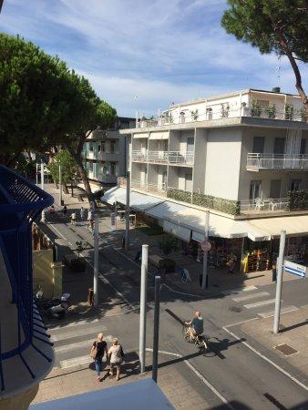 Hotel Caprice: photo1.jpg