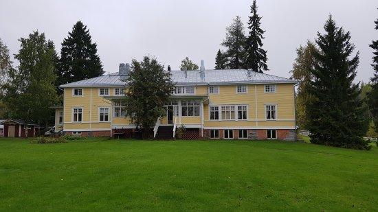 Mikkeli, Finlândia: _IMG_000000_000000_large.jpg