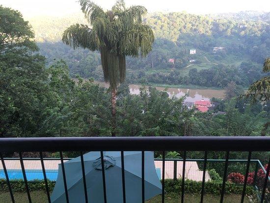 photo2 jpg picture of emerald hill hotel kandy tripadvisor rh tripadvisor com