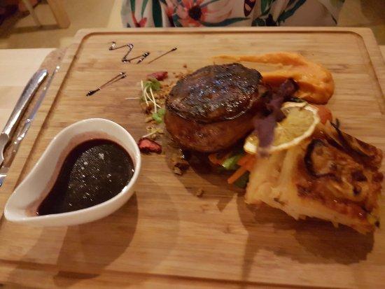 Restaurante Ysconderijo: photo1.jpg