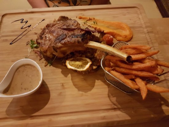 Restaurante Ysconderijo: photo2.jpg