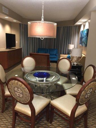 Marriott's Royal Palms: photo6.jpg