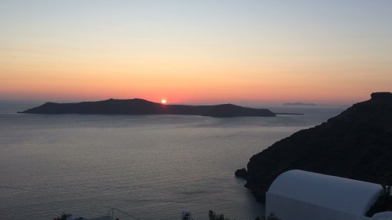 Santorini View: photo0.jpg