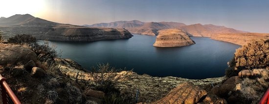 Bokong, Лесото: photo0.jpg