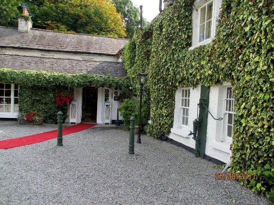 Dunlavin, Ирландия: photo2.jpg