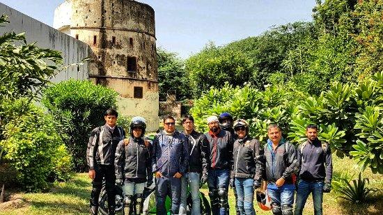 Malpura, Indien: IMG_20161023_145357_large.jpg