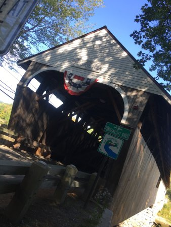 Campton, NH: photo0.jpg