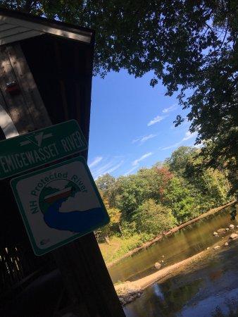 Campton, NH: photo1.jpg