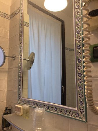 ホテル ポルタ サン マーモロ Picture