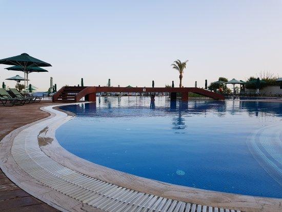 Esperos Palace Resort: 20170910_181601_large.jpg