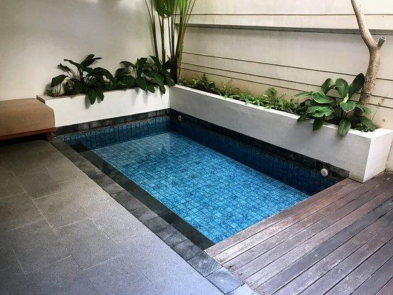 Toiletries Premier Pool Room Magani Hotel And Spa 雷吉安