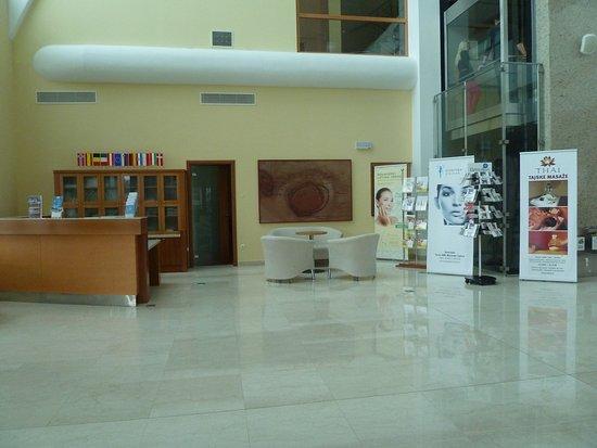 ホテル リヴァダ プレスティージ Picture