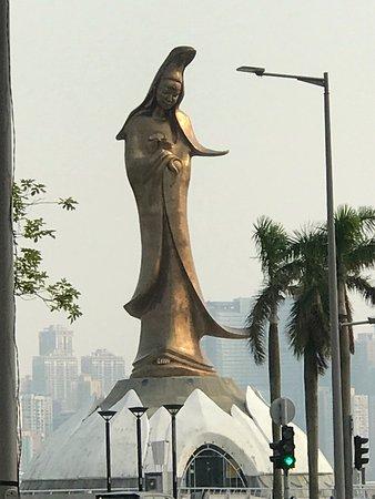 Macau, China: photo0.jpg