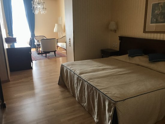 Hotel Ambassador: photo0.jpg