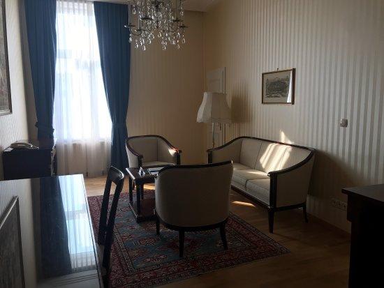 Hotel Ambassador: photo3.jpg