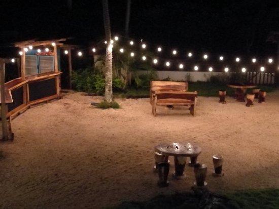 Playa Junquillal, Costa Rica : IMG_20170915_203103_large.jpg