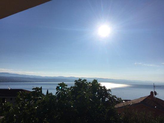 Icici, Kroatië: photo0.jpg