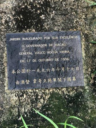 Macau, China: photo1.jpg
