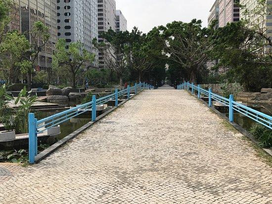 Macau, China: photo2.jpg