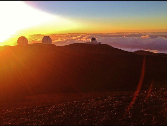 Mauna Kea Summit Adventures: photo8.jpg