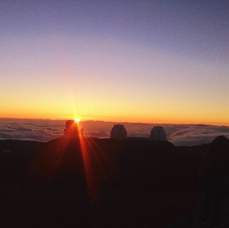 Mauna Kea Summit Adventures: photo9.jpg