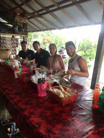 Bali Island Adventure Tour : photo0.jpg