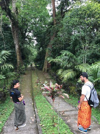 Bali Island Adventure Tour : photo2.jpg