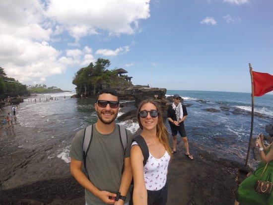 Bali Island Adventure Tour : photo4.jpg