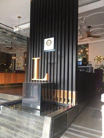 L Hotel Seminyak: photo3.jpg