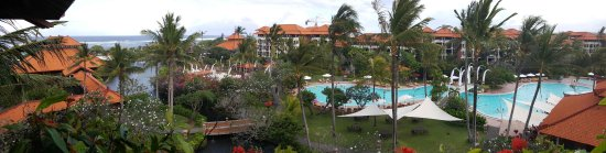 Ayodya Resort Bali: Oriente3-03 BALI (10)-Nusa Dua-hotel Ayodya Resort_large.jpg