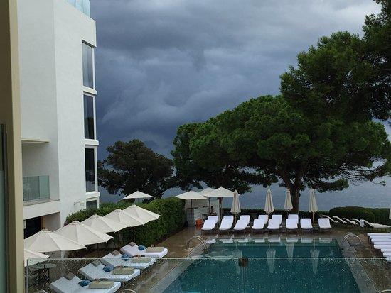 Casino Del Rio - Your International Online Casino Resort
