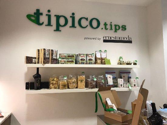 Tipico.Tips