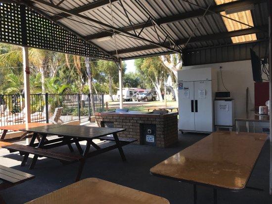 Carnarvon, Australia: photo1.jpg