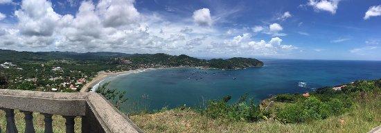 San Juan del Sur Beach: IMG-20170902-WA0003_large.jpg